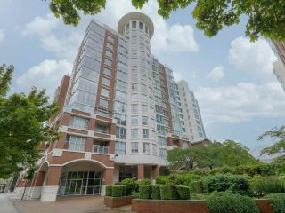 "Photo 30: 1201 1255 MAIN Street in Vancouver: Downtown VE Condo for sale in ""STATION PLACE"" (Vancouver East)  : MLS®# R2464428"