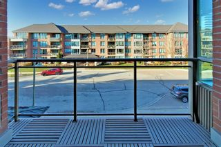 Photo 25: 310 55 The Boardwalk Way in Markham: Greensborough Condo for sale : MLS®# N4979783