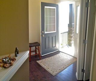 Photo 16: 13436 166 Avenue NW: Edmonton House Half Duplex for sale