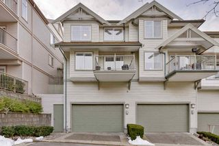 "Photo 30: 5 2351 PARKWAY Boulevard in Coquitlam: Westwood Plateau Townhouse for sale in ""WINDANCE"" : MLS®# R2546184"