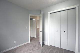 Photo 32: 38 Coverdale Way NE in Calgary: Coventry Hills Detached for sale : MLS®# A1145494