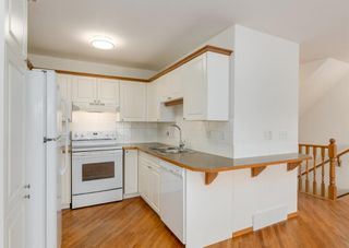 Photo 9: 44 Mt Aberdeen Manor SE in Calgary: McKenzie Lake Row/Townhouse for sale : MLS®# A1078644