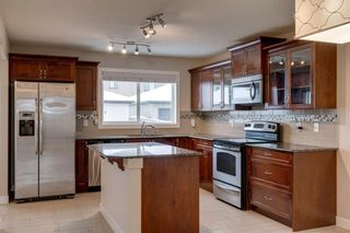 Photo 15: 65 Skyview Point Green NE in Calgary: Skyview Ranch Semi Detached for sale : MLS®# A1070707