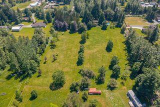 Photo 2: LT.2 260 STREET in Langley: County Line Glen Valley Land for sale : MLS®# R2596487