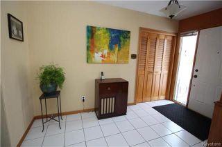 Photo 14: 10 Hollingsworth Avenue in Winnipeg: Crestview Residential for sale (5H)  : MLS®# 1801449