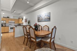 Photo 6: 178 12040 68 Avenue in Surrey: West Newton Townhouse for sale : MLS®# R2619194