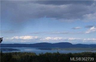 Main Photo:  in SALT SPRING ISLAND: GI Salt Spring Land for sale (Gulf Islands)  : MLS®# 362739