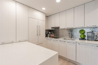 Photo 7: 1205 930 CAMBIE Street in Vancouver: Yaletown Condo for sale (Vancouver West)  : MLS®# R2601318
