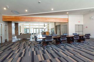 "Photo 17: 210 6430 194 Street in Surrey: Clayton Condo for sale in ""WATERSTONE"" (Cloverdale)  : MLS®# R2371241"