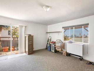 Photo 25: House for sale : 5 bedrooms : 4725 Coronado Avenue #2 in San Diego