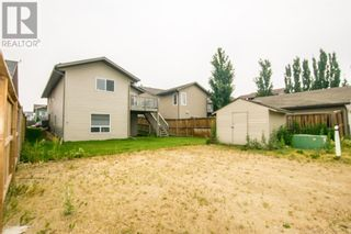Photo 22: 14 Taylor Drive in Lacombe: House for sale : MLS®# A1131183