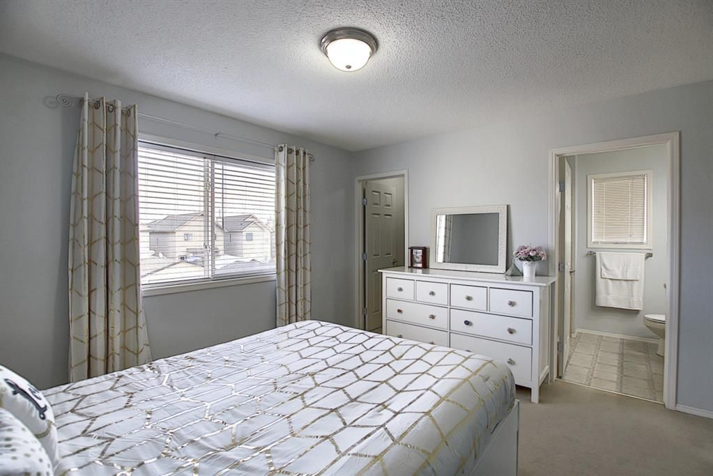 Photo 23: Photos: 646 EVERMEADOW Road SW in Calgary: Evergreen Detached for sale : MLS®# A1023171
