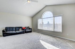 Photo 13: 247 Covington Close NE in Calgary: Coventry Hills Detached for sale : MLS®# A1097216