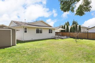 Photo 25: 1990 Valley View Dr in : CV Courtenay East House for sale (Comox Valley)  : MLS®# 871718