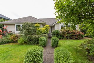 Photo 2: 18896 64 Avenue in Surrey: Cloverdale BC House for sale (Cloverdale)  : MLS®# R2465589