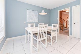 Photo 9: 4457 Hawthorne Drive in Burlington: House for sale : MLS®# H4050296