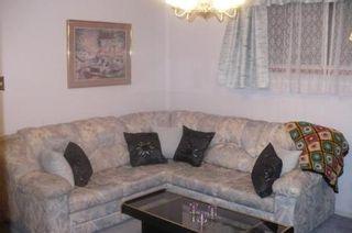 Photo 9: 1608 ALEXANDER Avenue in Winnipeg: Residential for sale (Canada)  : MLS®# 1201967