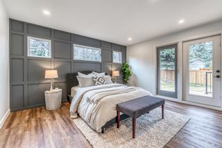 Photo 23: 631 Cantrell Place SW in Calgary: Canyon Meadows Detached for sale : MLS®# A1091389
