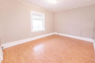 Photo 3: 368 Aberdeen Avenue in Winnipeg: North End Residential for sale (4A)  : MLS®# 202106046