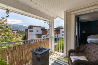 """Photo 37: 10 1200 EDGEWATER Drive in Squamish: Northyards Townhouse for sale in """"Edgewater"""" : MLS®# R2603917"""