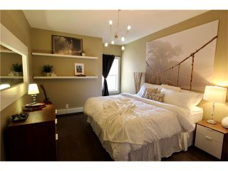 Photo 19: 320 248 SUNTERRA RIDGE Place: Cochrane Condo for sale : MLS®# C4108242
