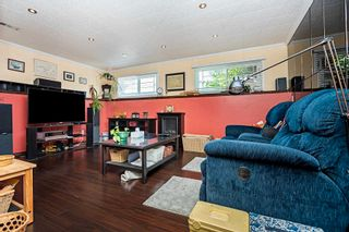 Photo 31: 14411 79 Street in Edmonton: Zone 02 House for sale : MLS®# E4258013