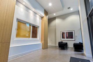 "Photo 14: 301 6888 ALDERBRIDGE Way in Richmond: Brighouse Condo for sale in ""FLO"" : MLS®# R2529312"