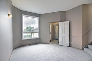Photo 15: 379 Coventry Road NE in Calgary: Coventry Hills Detached for sale : MLS®# A1139977