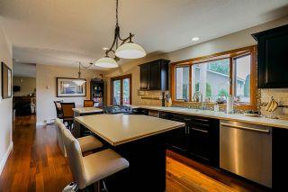 Photo 13: 62 ALPENWOOD Lane in Delta: Tsawwassen East House for sale (Tsawwassen)  : MLS®# R2496292