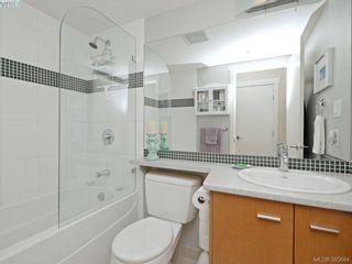 Photo 10: 903 751 Fairfield Rd in VICTORIA: Vi Downtown Condo for sale (Victoria)  : MLS®# 775022
