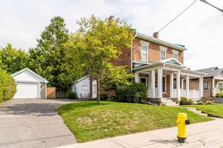 Photo 2: 190 Church Street in Clarington: Bowmanville House (2-Storey) for sale : MLS®# E5082460