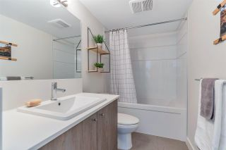 """Photo 26: 206 2525 CLARKE Street in Port Moody: Port Moody Centre Condo for sale in """"THE STRAND"""" : MLS®# R2581968"""