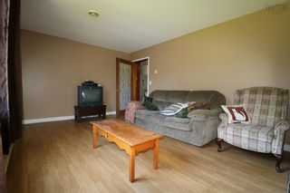 Photo 9: 49 Rockwell Drive in Mount Uniacke: 105-East Hants/Colchester West Residential for sale (Halifax-Dartmouth)  : MLS®# 202123074