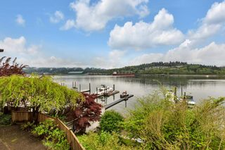 Photo 34: 1108 ALDERSIDE Road in Port Moody: North Shore Pt Moody House for sale : MLS®# R2575320