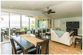 Photo 64: 1943 Eagle Bay Road: Blind Bay House for sale (Shuswap Lake)  : MLS®# 10121872