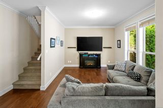 Photo 14: 106 2253 Townsend Rd in : Sk Broomhill Row/Townhouse for sale (Sooke)  : MLS®# 881574