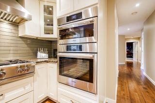 Photo 14: 24445 104 Avenue in Maple Ridge: Albion House for sale : MLS®# R2621324
