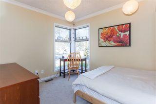 "Photo 15: 50 3900 MORESBY Drive in Richmond: Quilchena RI Condo for sale in ""QUILCHENA PARK"" : MLS®# R2214186"