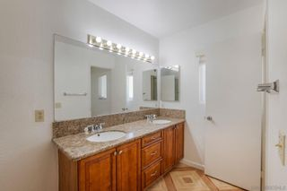 Photo 21: RANCHO BERNARDO House for sale : 4 bedrooms : 11210 Wallaby Ct in San Diego