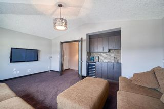 Photo 21: 105 Sherwood Road NW in Calgary: Sherwood Detached for sale : MLS®# A1119835