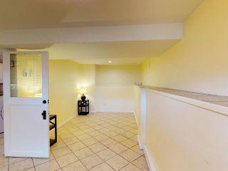 Photo 58: 1209 PINE STREET in : South Kamloops House for sale (Kamloops)  : MLS®# 146354