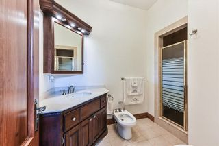 Photo 31: 4310 19th Avenue in Markham: Rural Markham House (Bungalow) for sale : MLS®# N5192219
