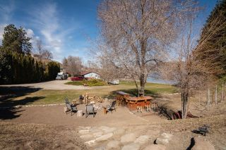 Photo 32: 5100 WILSON Road, in Summerland: House for sale : MLS®# 188483