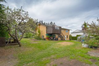 Photo 37: 7635 East Saanich Rd in : CS Saanichton House for sale (Central Saanich)  : MLS®# 874597