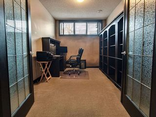 Photo 24: 1324 Kapyong Avenue in Edmonton: Zone 27 House for sale : MLS®# E4221608
