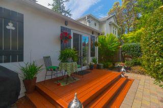 Photo 20: 422 Lampson St in : Es Saxe Point Half Duplex for sale (Esquimalt)  : MLS®# 877786