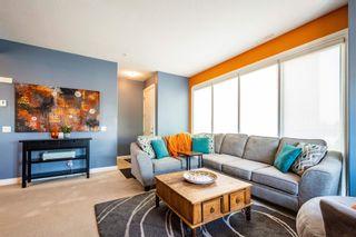Photo 8: 201 10625 KINGSWAY Avenue in Edmonton: Zone 08 Condo for sale : MLS®# E4254794