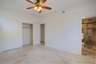 Photo 25: CHULA VISTA House for sale : 5 bedrooms : 656 El Portal Dr