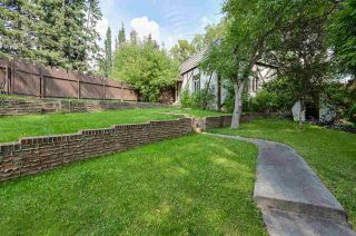 Photo 22: 86 VALLEYVIEW Crescent in Edmonton: Zone 10 House for sale : MLS®# E4261727