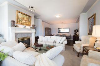 """Photo 11: 402 13226 104 Avenue in Surrey: Whalley Condo for sale in """"WESTGATE MANOR"""" (North Surrey)  : MLS®# R2565443"""